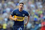 Independiente ajuda, Boca vence  com time misto e mira o superclássico