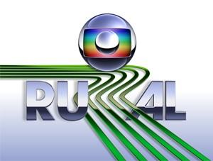 Globo Rural (Foto: Divulgação | TV Integração)