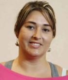 Sheila Passos