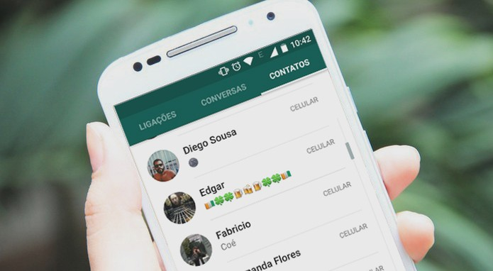 whatsapp-msgs (Foto: TechTudo)