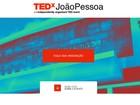 João Pessoa recebe 2º TEDx em dezembro; inscrições estão abertas