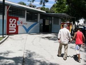 Ao todo, 11 cidades vão repasse o repasse. (Foto: Divulgação/Prefeitura de Jacareí.)