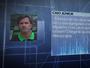 Assessor revela áudio enviado pelo técnico Caio Jr. de dentro do avião