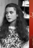 Novela 'O Outro' completa 30 anos; veja antes e depois do elenco