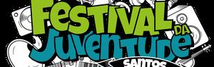 2º Festival da Juventude tem inscrições prorrogadas  (divulgação)