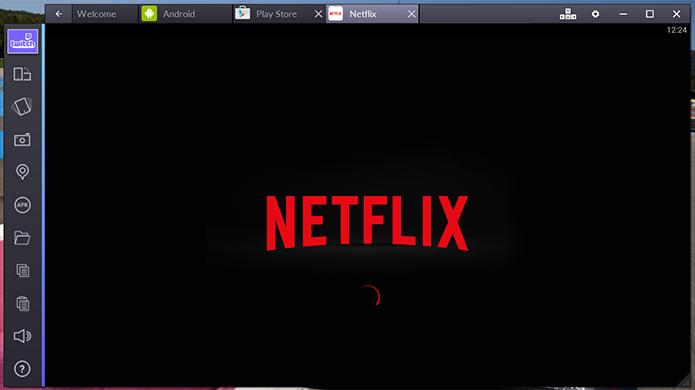 Netflix para Windows 7: saiba como ver filmes online em PCs antigos
