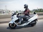 Dafra reduz preço do Maxsym 400i em R$ 3 mil e briga com Honda SH 300i