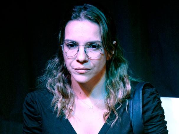 Oleanna (Foto: Monica Vilela)