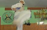 Mato Grosso conquista medalhas na Copa do Brasil de Taekwondo