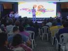 PSOL confirma Edilson Silva como candidato à Prefeitura do Recife