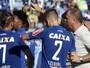 Futebol: TV Integração exibe jogos da Copa do Brasil e Libertadores