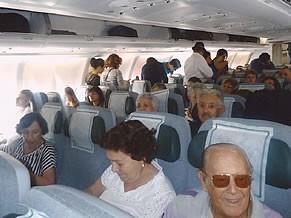 Idosos (Foto: Divulgação)