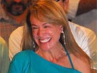 Teresa Surita. (Foto: Divulgação)