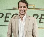 Marcelo Serrado | Globo/Mauricio Fidalgo