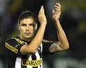 "No time da última Libertadores, Bolívar aposta no Botafogo: ""Dá para beliscar"""