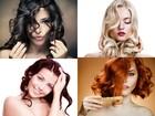Qual o seu tipo de cabelo?