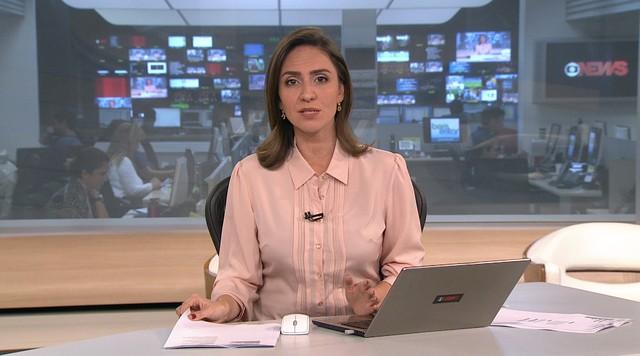 Defesa de Lula pede que STF revogue decisão sobre posse
