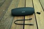 Philips EverPlay BT7900B