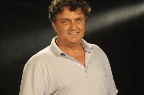 Werner Schünemann (Foto: João Cotta/ TV Globo)