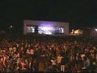 Após cancelamento, desfile da 24ª Münchenfest é remarcado no Paraná