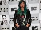 Demi Lovato sobre personagem em 'Glee': 'Ser gay não é uma vergonha'