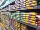 Preço do feijão sobe quase 64% em junho em Rio Branco, diz Dieese