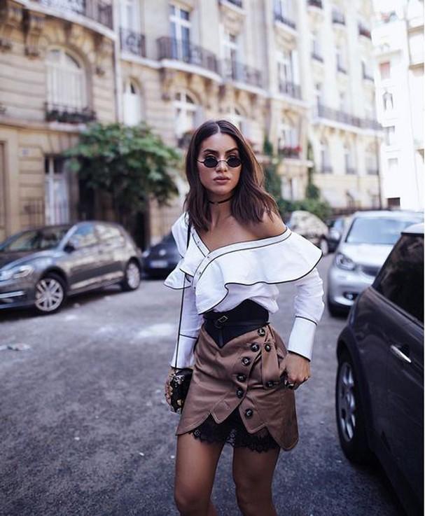 Camila Coelho (Foto: Reprodução/Instagram)