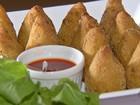 Confira mais receitas do festival gastronômico Bar em Bar em MS