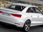 Veja 50 carros esperados para 2014