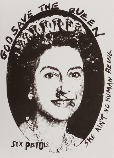 Nos 90 anos da rainha Elizabeth II, 30 curiosidades sobre a monarca ...