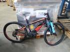 Maior leilão da história de Viracopos tem de vitrola a bicicleta de R$ 5,3 mil