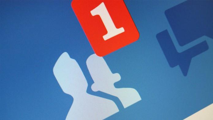 Veja como cancelar solicitações de amizade no Facebook (Foto: Reprodução/André Sugai) (Foto: Veja como cancelar solicitações de amizade no Facebook (Foto: Reprodução/André Sugai))
