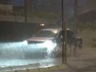 Araripina registra maior índice de chuva de Pernambuco