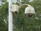 Prefeitura gasta R$ 2 milhões em câmeras que ficam desligadas