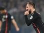 Ribéry marca, é agredido por torcedor, e Bayern segue na Copa da Alemanha