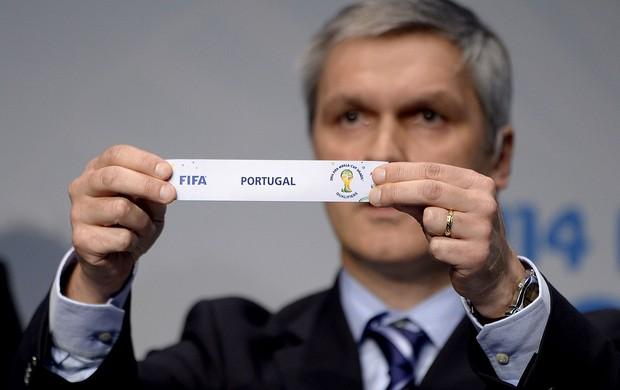 Entenda o Sorteio da Copa do Mundo - Esportes Online efdfb82cace9e