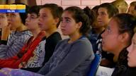 Educação financeira para crianças ganha espaço em escola gaúcha