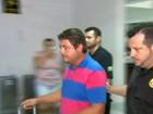 MP deve pedir prisão preventiva para ex-prefeito suspeito de desviar verba