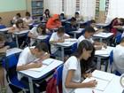 Projeto incentiva alunos da região bragantina a escreverem cartas