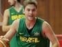 Brasília anuncia acerto com o ala/pivô João Phylippe, ex-Macaé