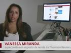 VÍDEO: especialista ensina a declarar previdência privada no IR 2016