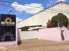 Igreja Batista realiza debate entre candidatos a prefeito de Piracicaba