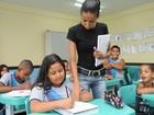 Secretaria de Educação de Mallet abre prazo de matrículas na rede municipal