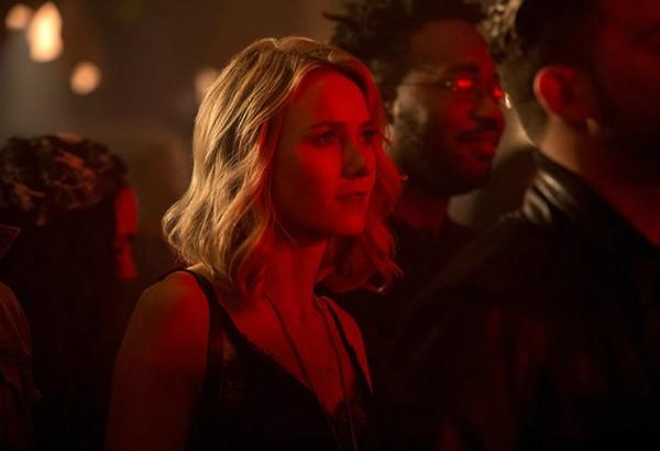 """Naomi Watts estrela """"Gypsy"""", nova série da Netflix (Foto: Divulgação)"""