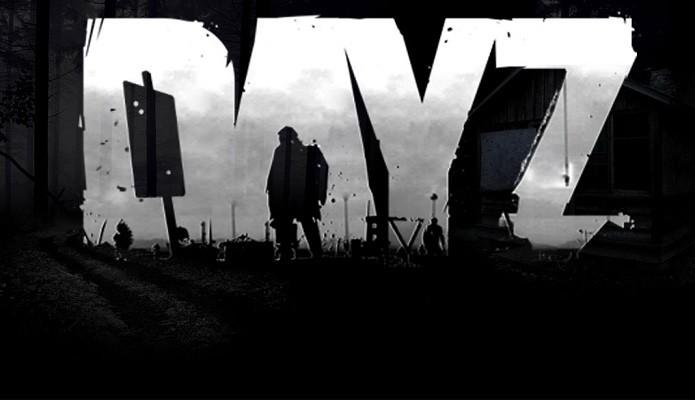DayZ será lançado também para o PlayStation 4. (Foto: Divulgação)