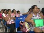 PB tem mais sete casos confirmados de microcefalia em 2015, diz gerência