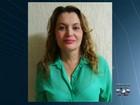 Após prisão de dupla, filha quer achar corpo de mulher que sumiu em ritual