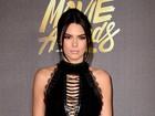 Suposto perseguidor é preso na entrada da mansão de Kendall Jenner