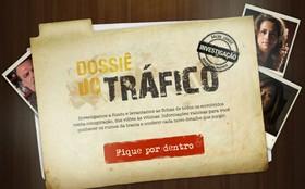 Dossiê do Tráfico: saiba quem é quem na história que movimenta Salve Jorge