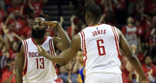 manda barba (Reuters)